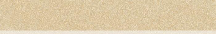 Paradyz Arkesia brown PAR-FZD244150  Sockel 30x7 poliert