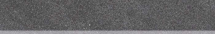 Paradyz Arkesia grafit PAR-FZD246088  Sockel 30x7 poliert