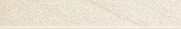 Paradyz Arkesia bianco PAR-FZD415342  Sockel 45x7 poliert