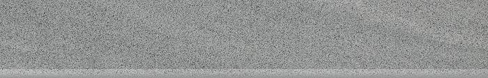 Paradyz Arkesia grigo PAR-FZD396524  Sockel 45x7 poliert