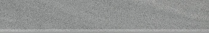 Paradyz Arkesia grigo PAR-FZD447232  Sockel 30x7 poliert