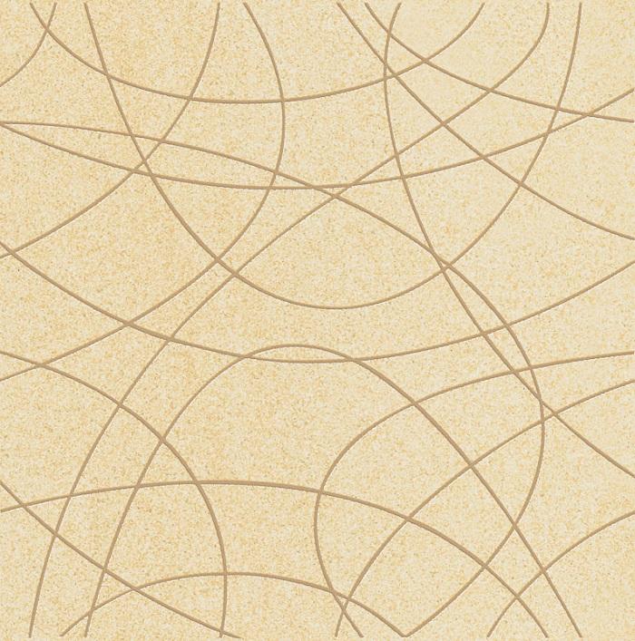 Paradyz Arkesia brown PAR-FZD235728  Bodendekor 45x45 matt