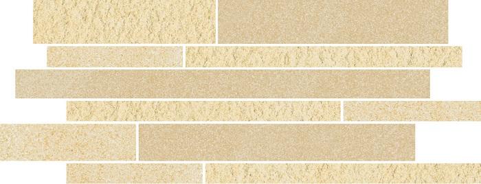 Paradyz Arkesia brown PAR-FZD235727  Muretto 50x20 matt
