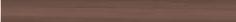 Todagres Quarz Rojo TO-12519 Bodenfliese 5x60 lapado