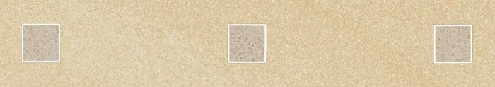 Paradyz Arkesia beige/brown PAR-FZD254213  Dekor 45x8 matt