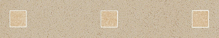 Paradyz Arkesia brown/beige PAR-FZD236271  Dekor 45x8 matt