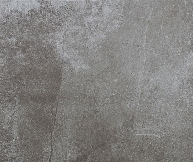 Ströher TERIOTEC crio 0143-710 Terrassenplatte 20 40x40 R10/A
