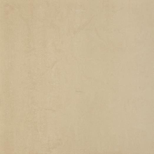 Paradyz Mistral beige PAR-FZD225089  Bodenfliese 60x60 matt