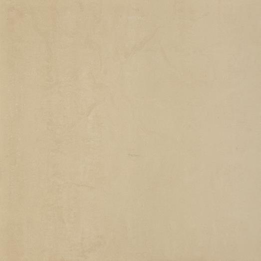 Paradyz Mistral beige PAR-FZD227995  Bodenfliese 60x60 poliert