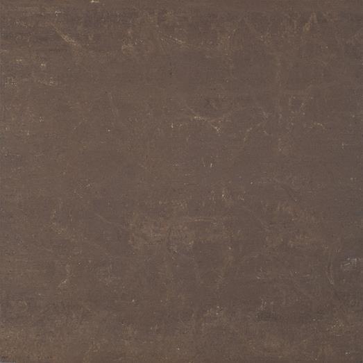 Paradyz Mistral brown PAR-FZD226367  Bodenfliese 60x60 matt