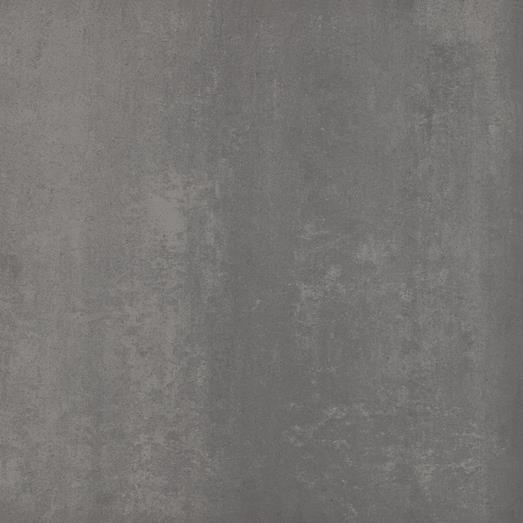 Paradyz Mistral grafit PAR-FZD226361  Bodenfliese 40x40 matt