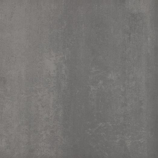 Paradyz Mistral grafit PAR-FZD227997  Bodenfliese 60x60 poliert