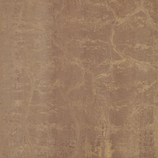 Paradyz Mistral ochra PAR-FZD227882  Bodenfliese 30x30 poliert
