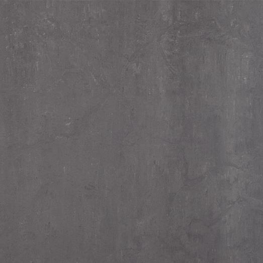 Paradyz Mistral nero PAR-FZD226366  Bodenfliese 60x60 matt