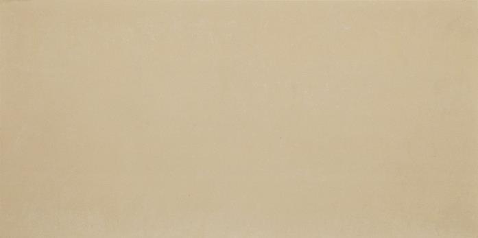 Paradyz Mistral beige PAR-FZD225087  Bodenfliese 60x30 matt