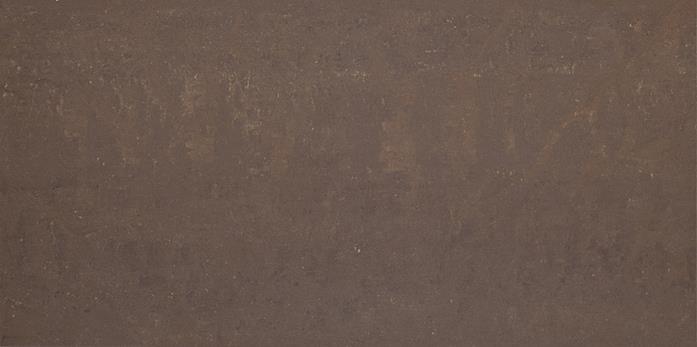 Paradyz Mistral brown PAR-FZD226359  Bodenfliese 60x30 matt