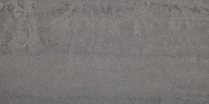 Paradyz Mistral grafit PAR-FZD226357  Bodenfliese 60x30 matt