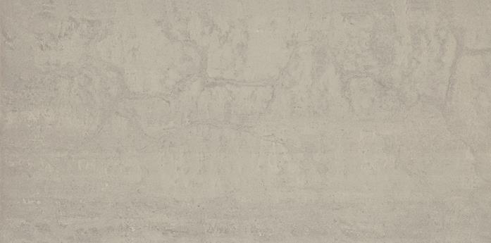 Paradyz Mistral grys PAR-FZD225088  Bodenfliese 60x30 matt