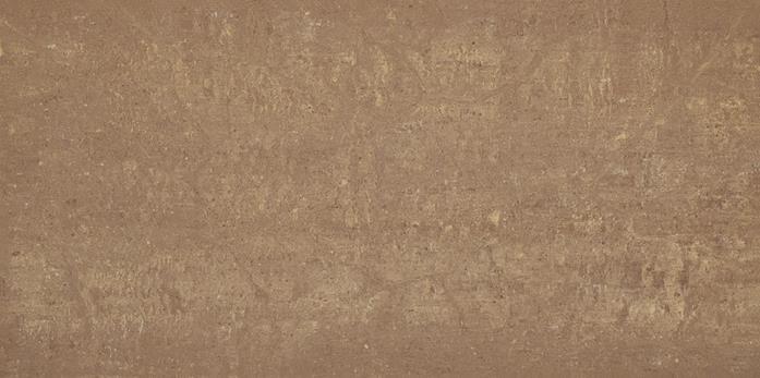 Paradyz Mistral ochra PAR-FZD227987  Bodenfliese 60x30 poliert
