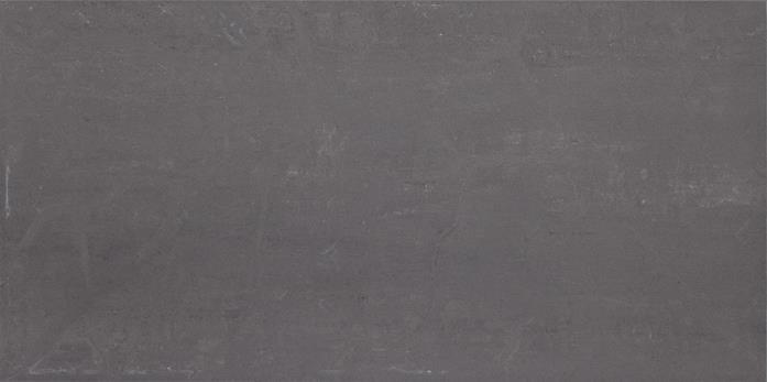 Paradyz Mistral nero PAR-FZD226358  Bodenfliese 60x30 matt