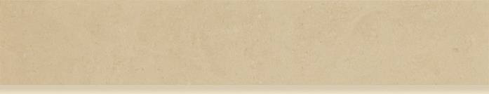 Paradyz Mistral beige PAR-FZD225107  Sockel 40x7,7 poliert