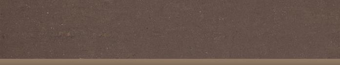 Paradyz Mistral brown PAR-FZD236392  Sockel 40x7,7 matt