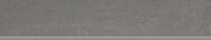 Paradyz Mistral grafit PAR-FZD236393  Sockel 40x7,7 matt
