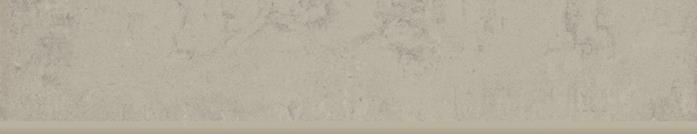 Paradyz Mistral grys PAR-FZD225112  Sockel 40x7,7 matt