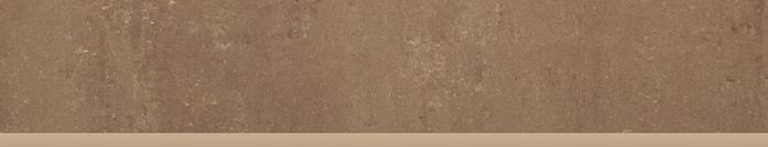 Paradyz Mistral ochra PAR-FZD236391  Sockel 40x7,7 matt
