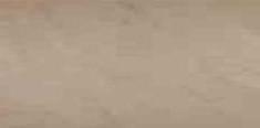Todagres Quarz Visón TO-12370 Bodenfliese 30x60 lapado