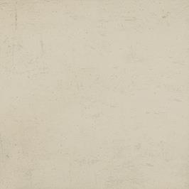 Paradyz Taranto beige PAR-FZD297442  Bodenfliese 60x60 matt