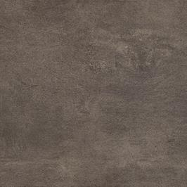 Paradyz Taranto brown PAR-FZD353837  Bodenfliese 45x45 anpoliert