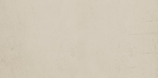 Paradyz Taranto beige PAR-FZD297447  Bodenfliese 90x45 matt