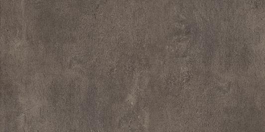 Paradyz Taranto brown PAR-FZD297441  Bodenfliese 90x45 anpoliert