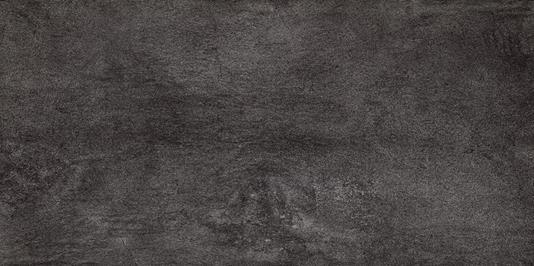 Paradyz Taranto grafit PAR-FZD264637  Bodenfliese 90x45 matt