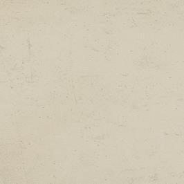 Paradyz Taranto beige PAR-FZD358567  Bodenfliese 45x45 anpoliert