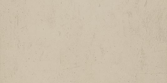 Paradyz Taranto beige PAR-FZD297444  Bodenfliese 60x30 matt