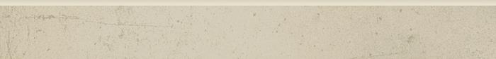 Paradyz Taranto beige PAR-FZD365973  Sockel 45x7,2 anpoliert