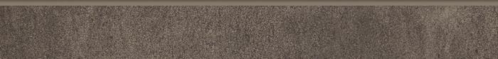 Paradyz Taranto brown PAR-FZD358441  Sockel 45x7,2 matt
