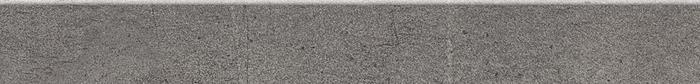 Paradyz Taranto grys PAR-FZD265663  Sockel 60x7,2 anpoliert