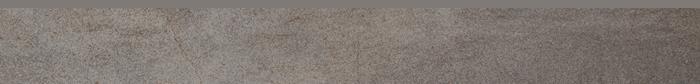 Paradyz Taranto umbra PAR-FZD391730  Sockel 45x7,2 matt