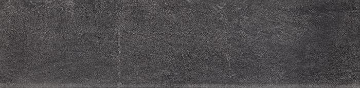 Paradyz Taranto grafit PAR-FZD264639  Bodenfliese 60x15 matt