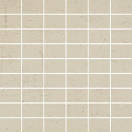 Paradyz Taranto beige PAR-FZD351329  Mosaik 30x30 anpoliert