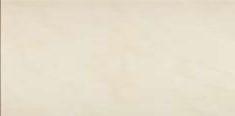 Todagres Quarz Blanco anpoliert Boden-/Wandfliese 30 x 60 cm