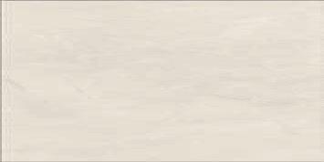 Meissen Tanami concrete grey ME-BM2231 Bodenfliese 30x60 glasiert R9