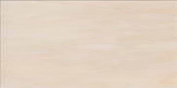 Meissen Tanami cream ME-BM2228 Bodenfliese 30x60 glasiert R9