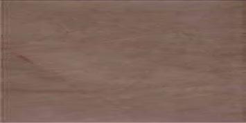 Meissen Tanami mocca ME-BM2230 Bodenfliese 30x60 glasiert R9
