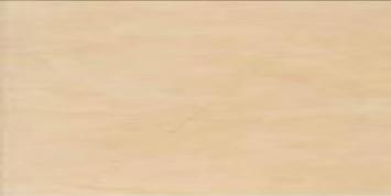 Meissen Tanami sand ME-BM2229 Bodenfliese 30x60 glasiert R9