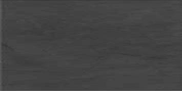 Meissen Tanami slategrey ME-BM2233 Bodenfliese 30x60 glasiert R9