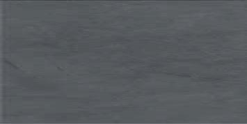 Meissen Tanami dovegrey ME-BM2232 Bodenfliese 30x60 glasiert R9
